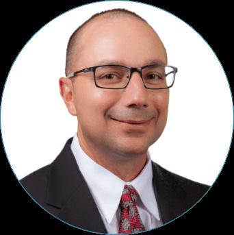 Dr. Jorge Acevedo MD